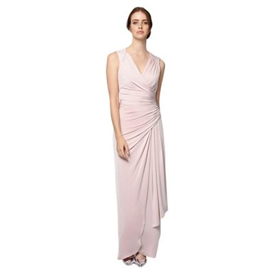 Anoushka Maxi Dress