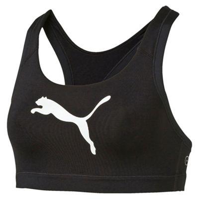 Women's Black Pwrshape Forever bra