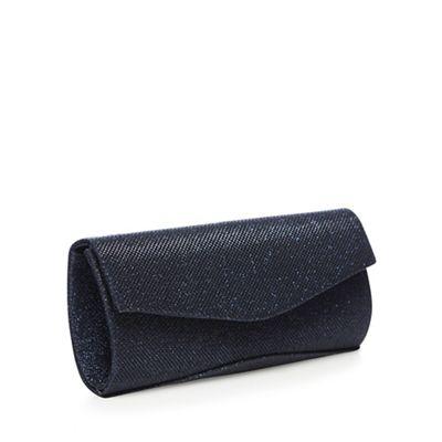 dd5f261b394 Handbags & Purses|Occasion & Evening Wear