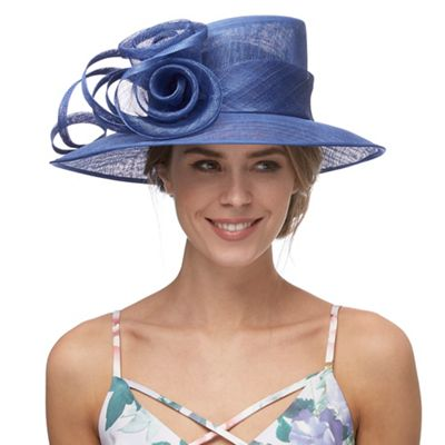 6e9902b00 Occasion Hats