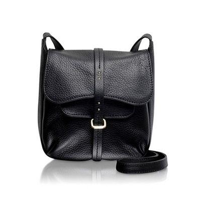 Black  Grosvenor  small cross body bag efe91197d16c7