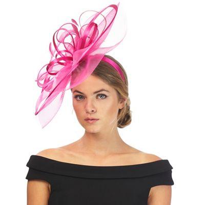 Occasion Hats   Fascinators 7974e069b14