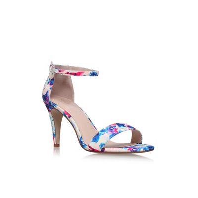 Other kiwi high heel sandals