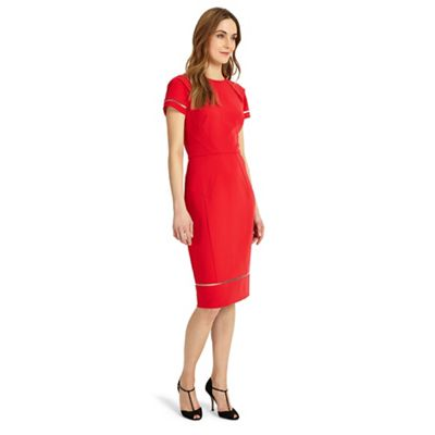 Dorethea dress