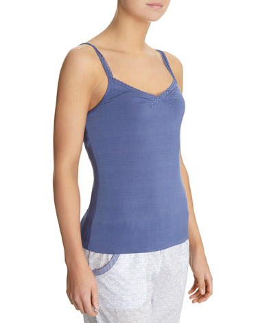 Camisole With Support
