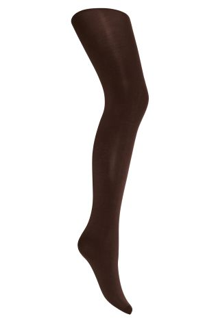 80 Denier Opaque Tights