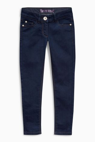 Authentic Skinny Jeans (3-15yrs)